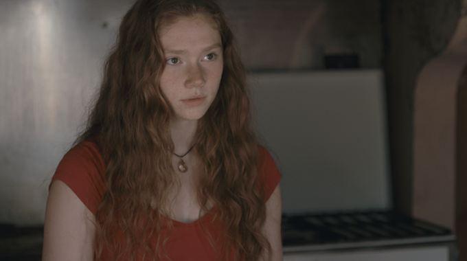 Photo du film Après La Guerre