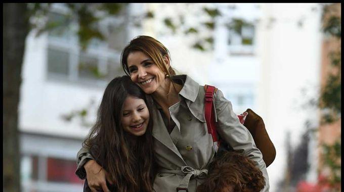 Photo du film La Fête des mères