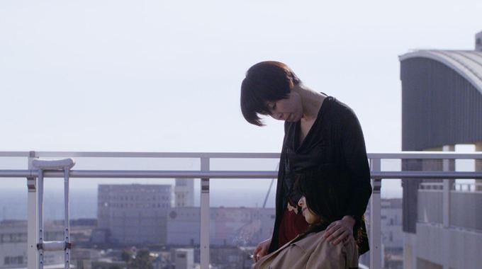 Photo du film Senses 5