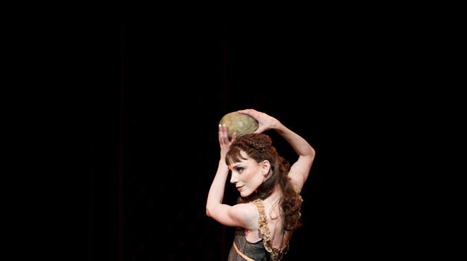 Photo du film Mayerling (Royal Opera House)
