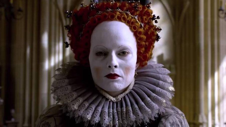 Marie Stuart, Reine d'Ecosse Bande-annonce VO