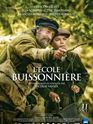 <strong>L'Ecole buissonnière</strong> Bande-annonce VF