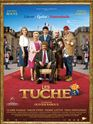 <strong>Les Tuche 3</strong> Teaser VF