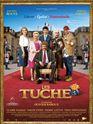 <strong>Les Tuche 3</strong> Teaser VF