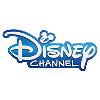 Disney Channel France