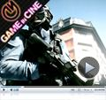 Photo : Game in Cin N28 - Spciale Battlefield 3