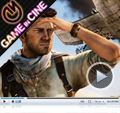 Photo : Game in Ciné N°42 - Spéciale Uncharted 3