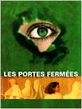Les Portes fermees