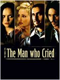The Man who cried - Les larmes d&#39;un homme
