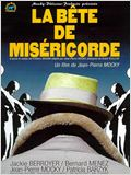 La B&#234;te de mis&#233;ricorde