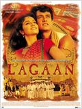 Lagaan