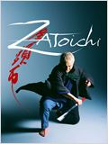 Zatoichi