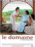 Le Domaine