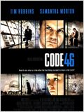 Code 46