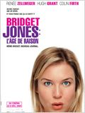 Bridget Jones : l'âge de raison