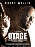 Otage
