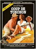 Coup de torchon
