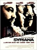 Syriana