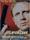 Layer Cake