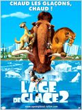 L&#39;&#194;ge de glace 2