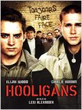 Hooligans