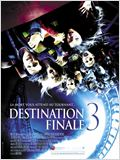 Destination finale 3