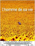 L&#39;Homme de sa vie