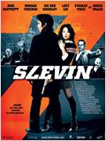 Slevin