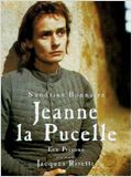 Jeanne la Pucelle II - Les prisons