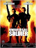 Universal Soldier