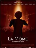 La M&#244;me