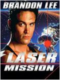 Laser Mission