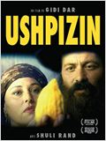 Ushpizin