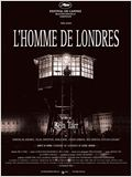 L&#39;Homme de Londres