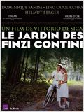 Le Jardin des Finzi-Contini