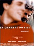 La Chambre du fils