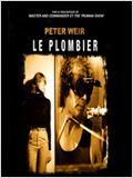 Le Plombier (TV)