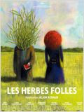 Les Herbes folles