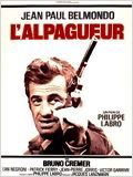 L&#39;Alpagueur