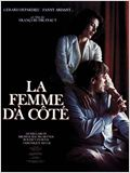 La Femme d&#39;&#224; c&#244;t&#233;