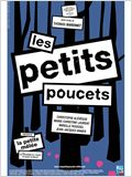 Les Petits poucets