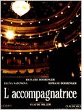 L&#39;Accompagnatrice
