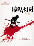 Harakiri