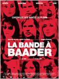 La Bande &#224; Baader