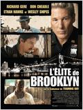 L&#39;Elite de Brooklyn