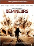 D&#233;mineurs