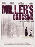 Miller&#39;s Crossing