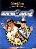 Inspecteur Gadget 2(V)