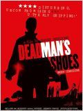 Dead Man&#39;s Shoes