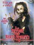 Le Retour des morts-vivants 3